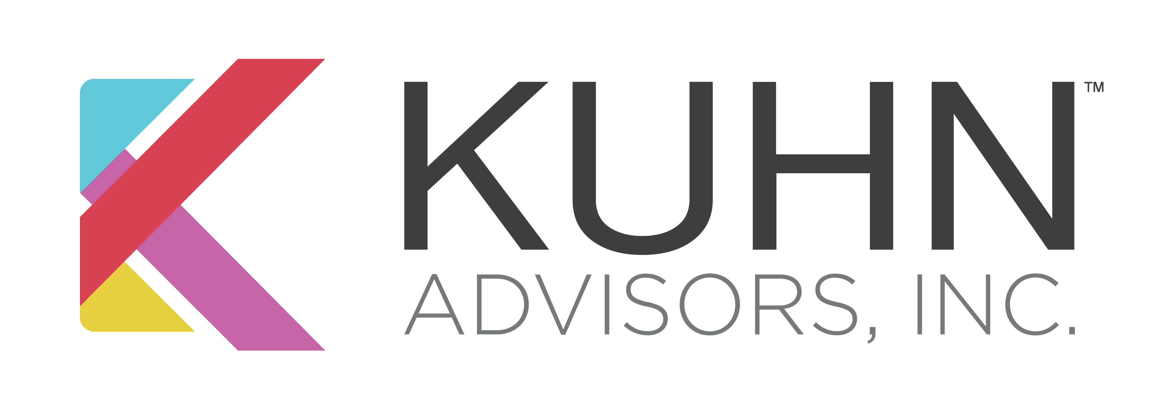 Kuhn Advisors Inc.