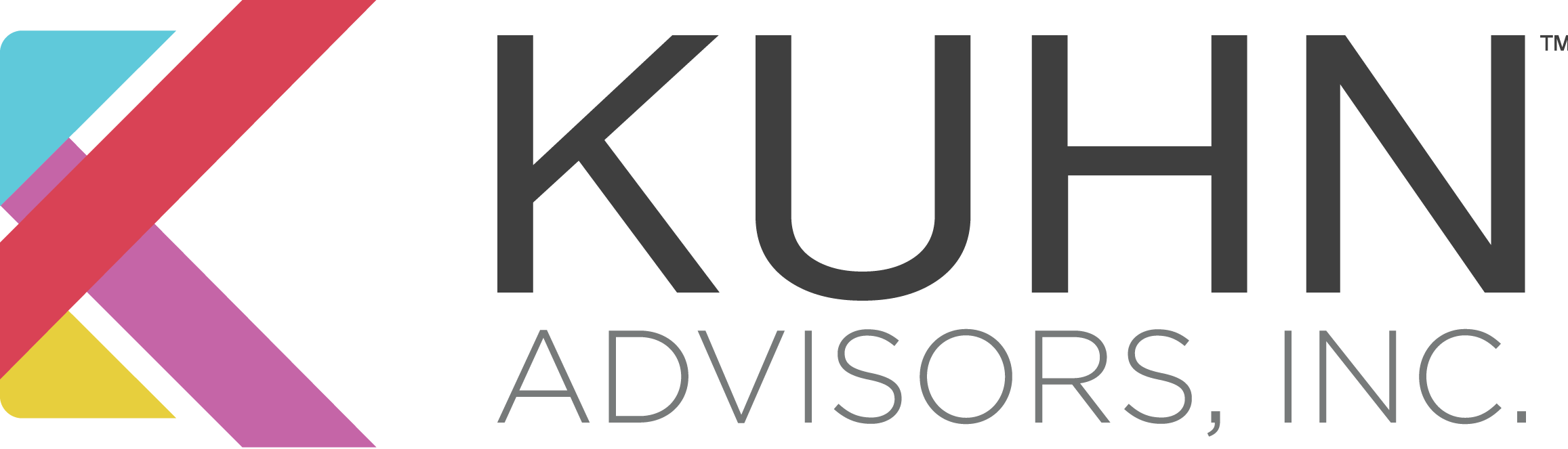 Kuhn Advisors Inc.